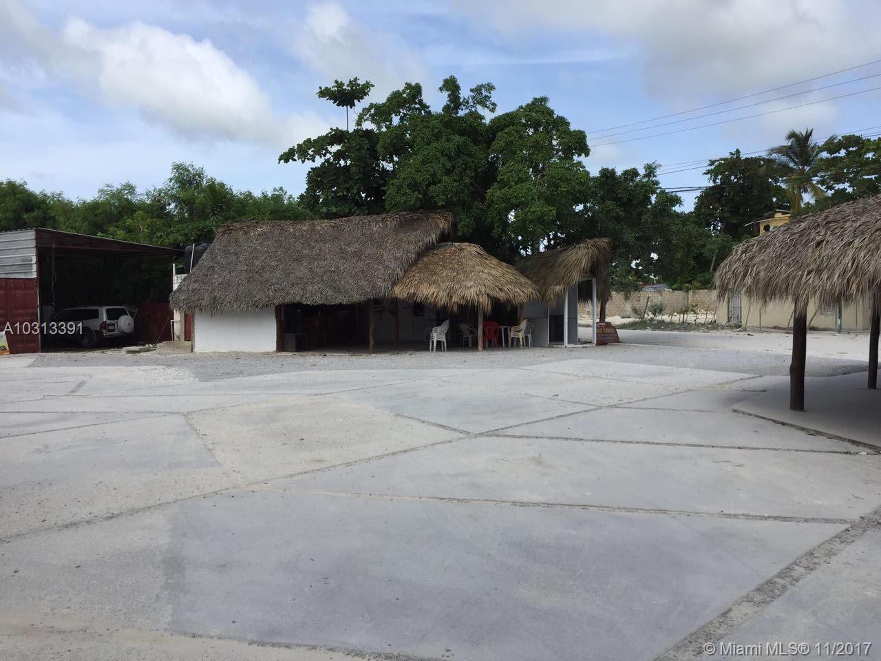 Dominican Republic  For Sale A10313391, FL