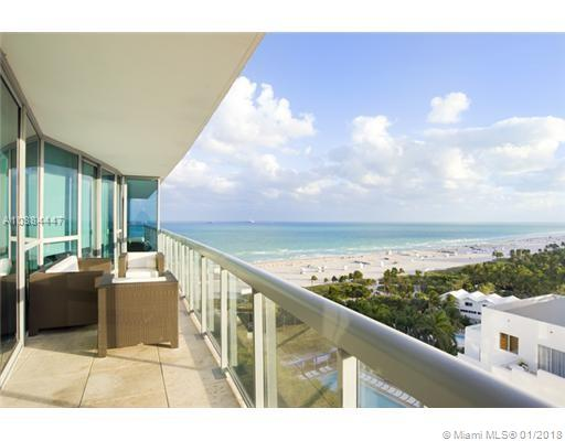101  20th St #1706 For Sale A10384447, FL