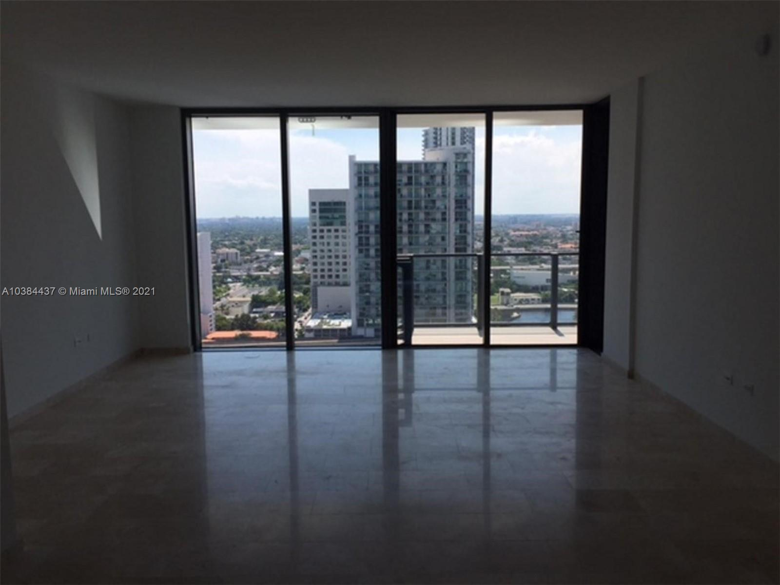 68 SE 6th St #1808 For Sale A10384437, FL