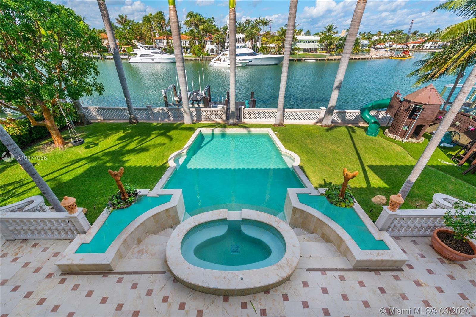 1401 W 27th St, Miami Beach, FL 33140