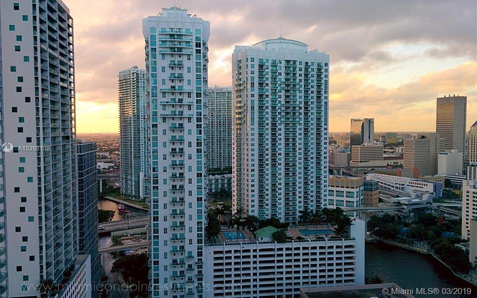 31 SE 5th Street #1505, Miami, Florida image 22