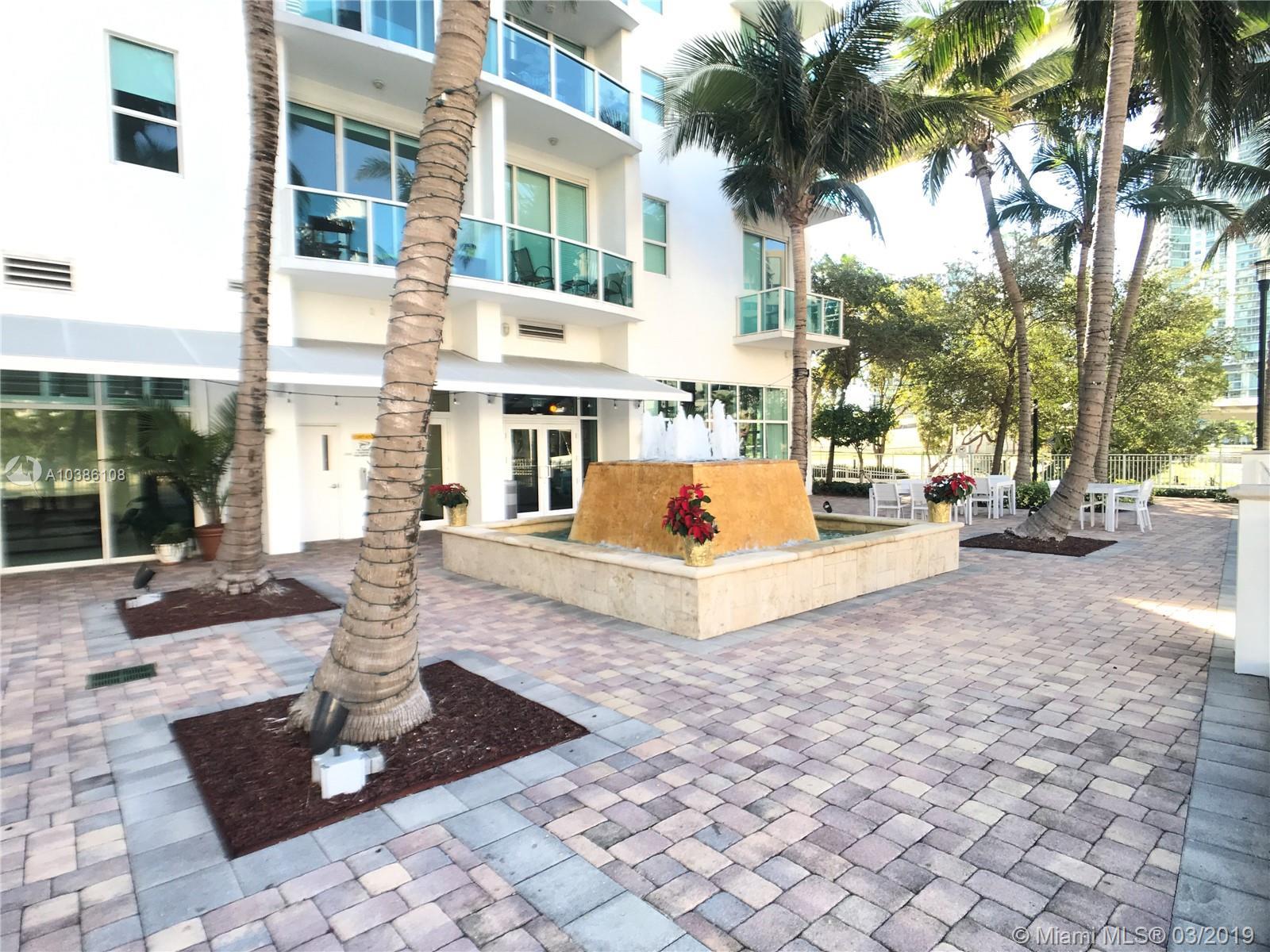 31 SE 5th Street #1505, Miami, Florida image 20