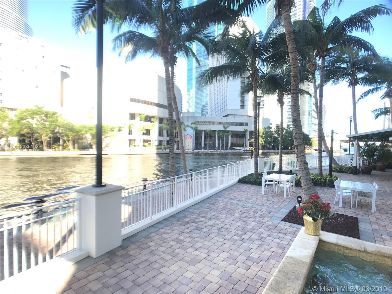 31 SE 5th Street #1505, Miami, Florida image 19