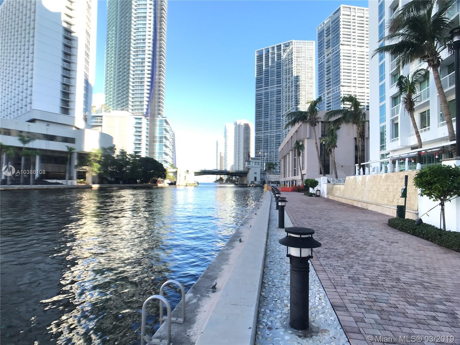 31 SE 5th Street #1505, Miami, Florida image 18