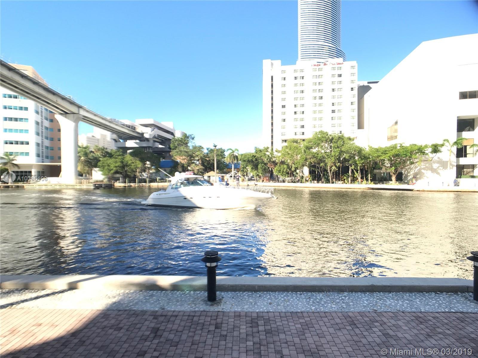 31 SE 5th Street #1505, Miami, Florida image 17