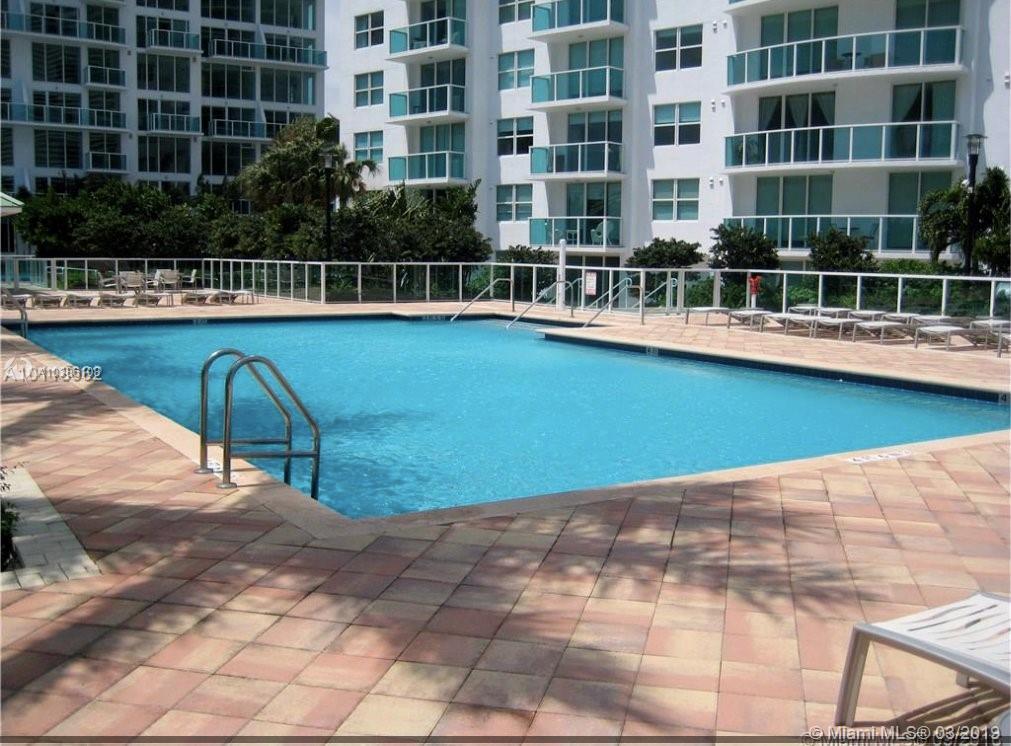 31 SE 5th Street #1505, Miami, Florida image 3