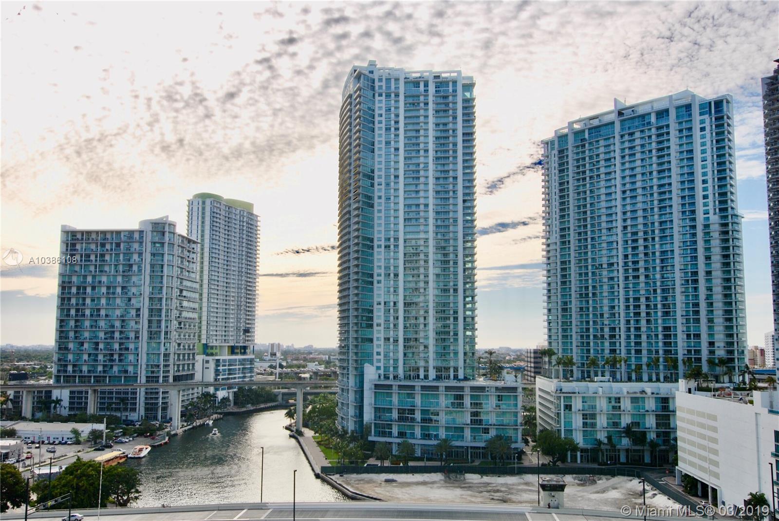 31 SE 5th Street #1505, Miami, Florida image 30
