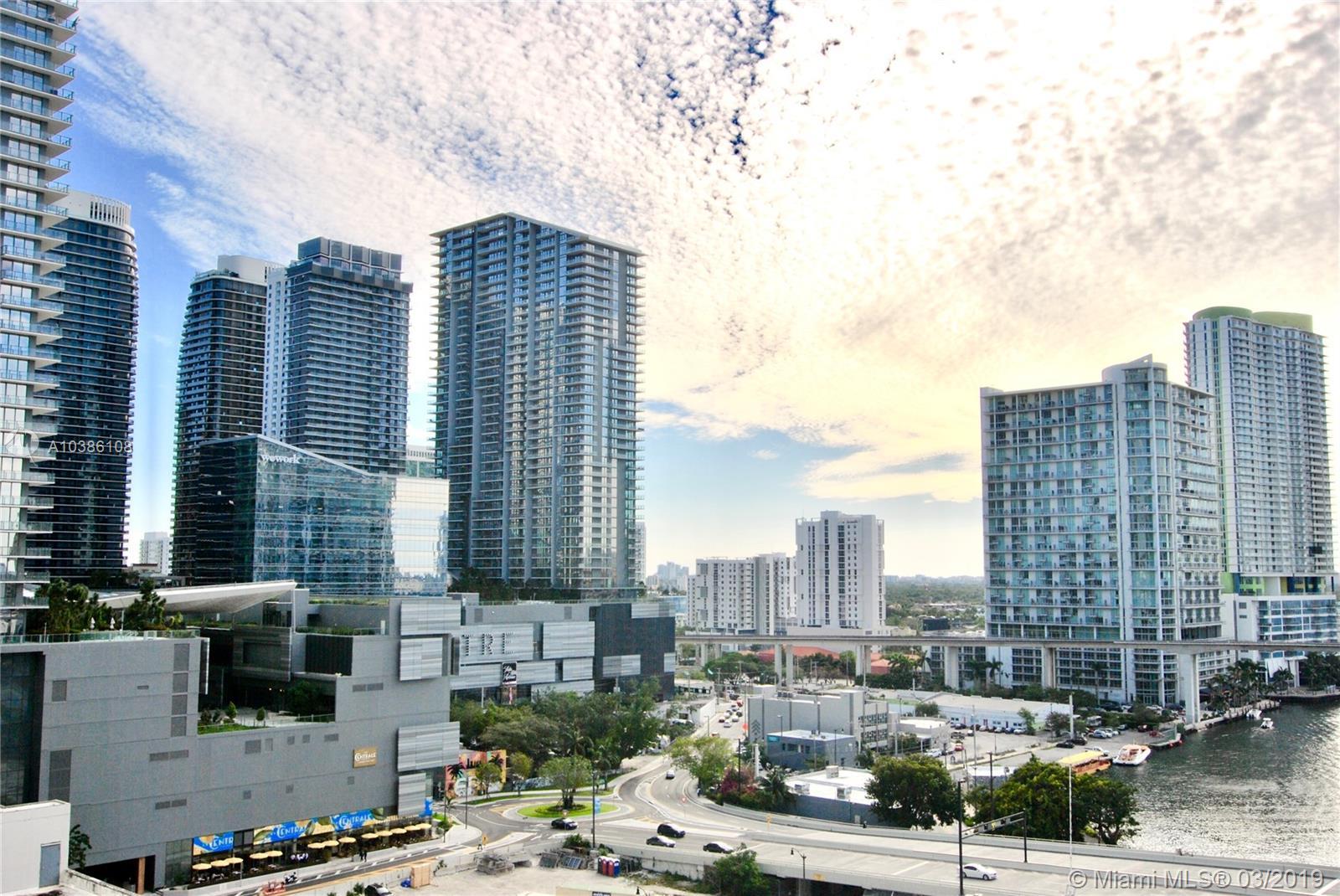 31 SE 5th Street #1505, Miami, Florida image 29