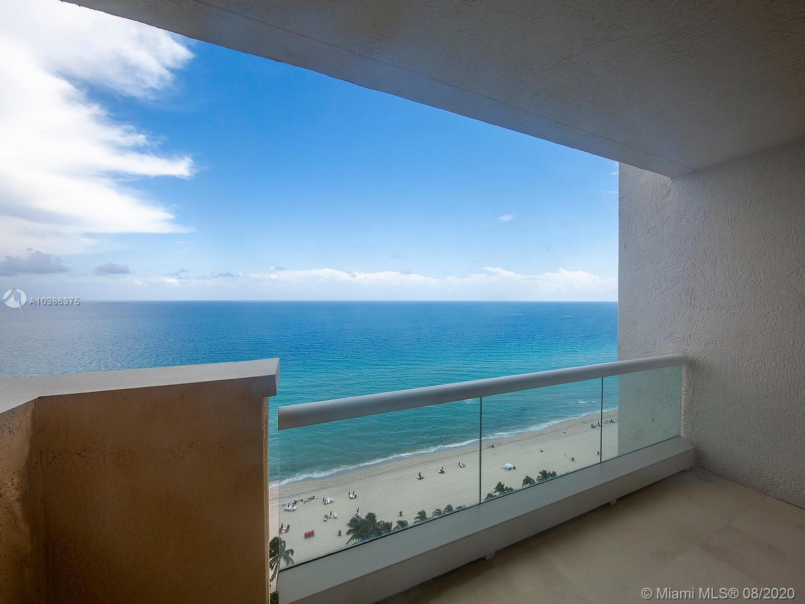 17875 Collins Ave #2305, Sunny Isles Beach, Florida image 24