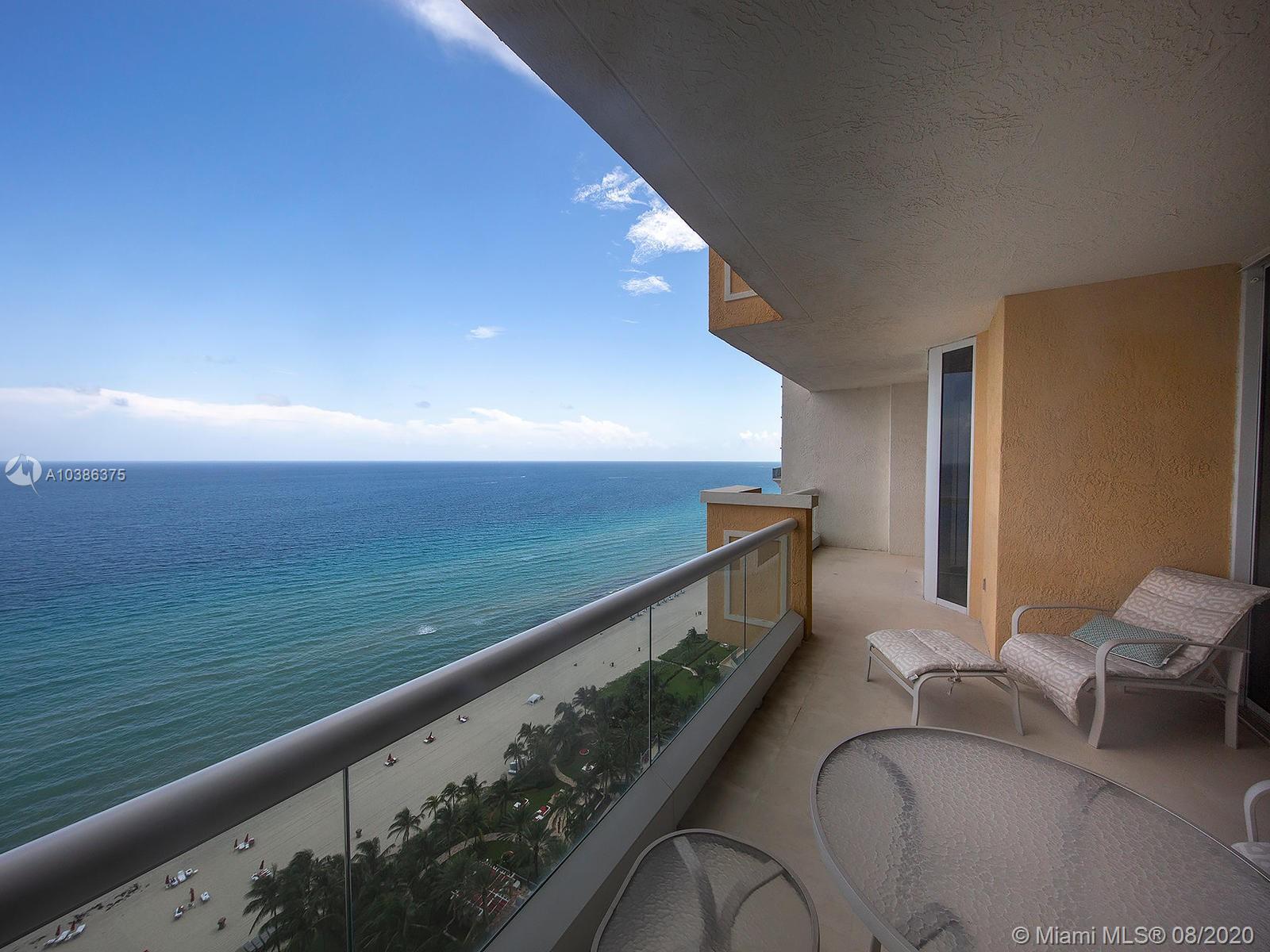 17875 Collins Ave #2305, Sunny Isles Beach, Florida image 23