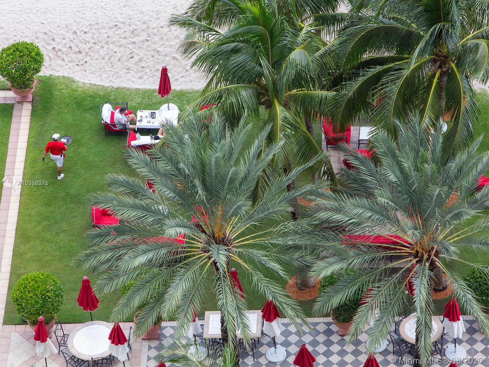 17875 Collins Ave #2305, Sunny Isles Beach, Florida image 17
