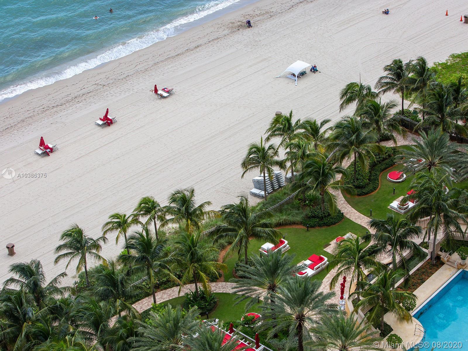 17875 Collins Ave #2305, Sunny Isles Beach, Florida image 16