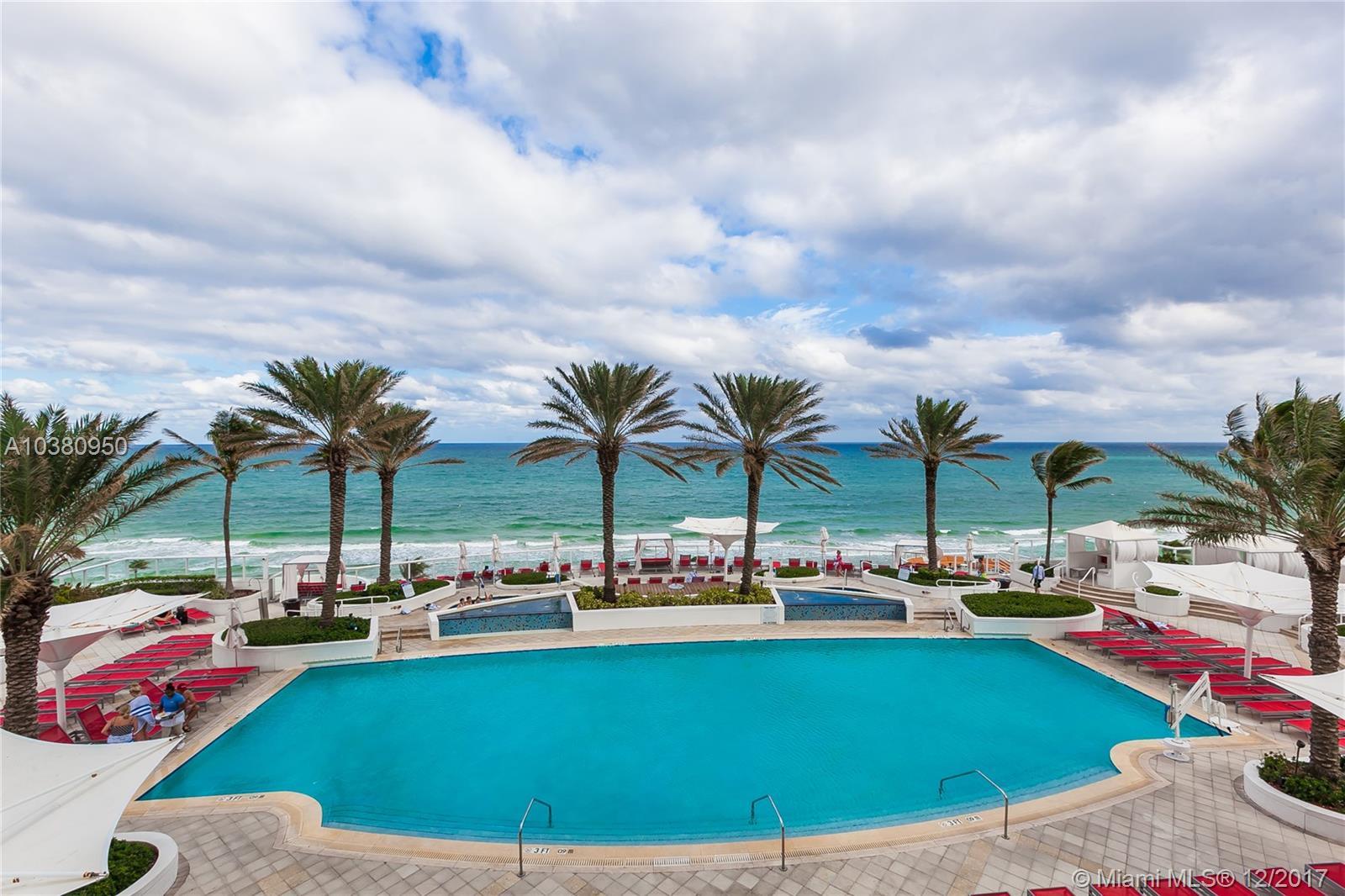 505 N Fort Lauderdale Beach Blvd #818, Fort Lauderdale, Florida image 13