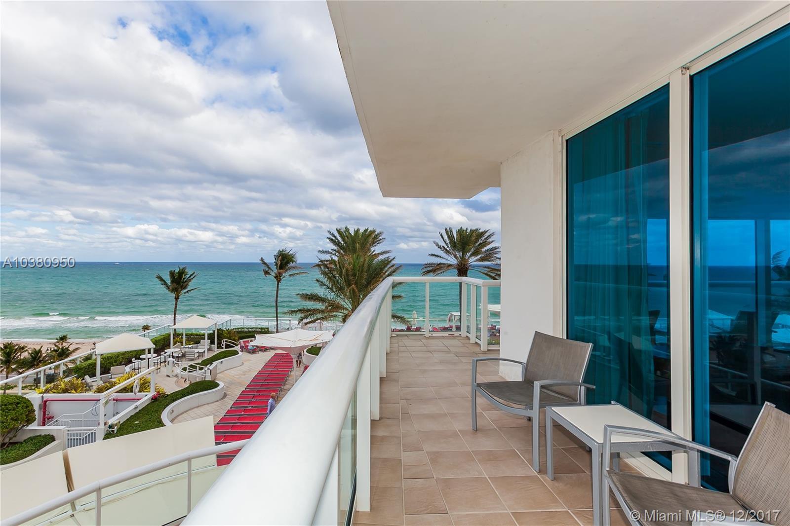 505 N Fort Lauderdale Beach Blvd #818, Fort Lauderdale, Florida image 4