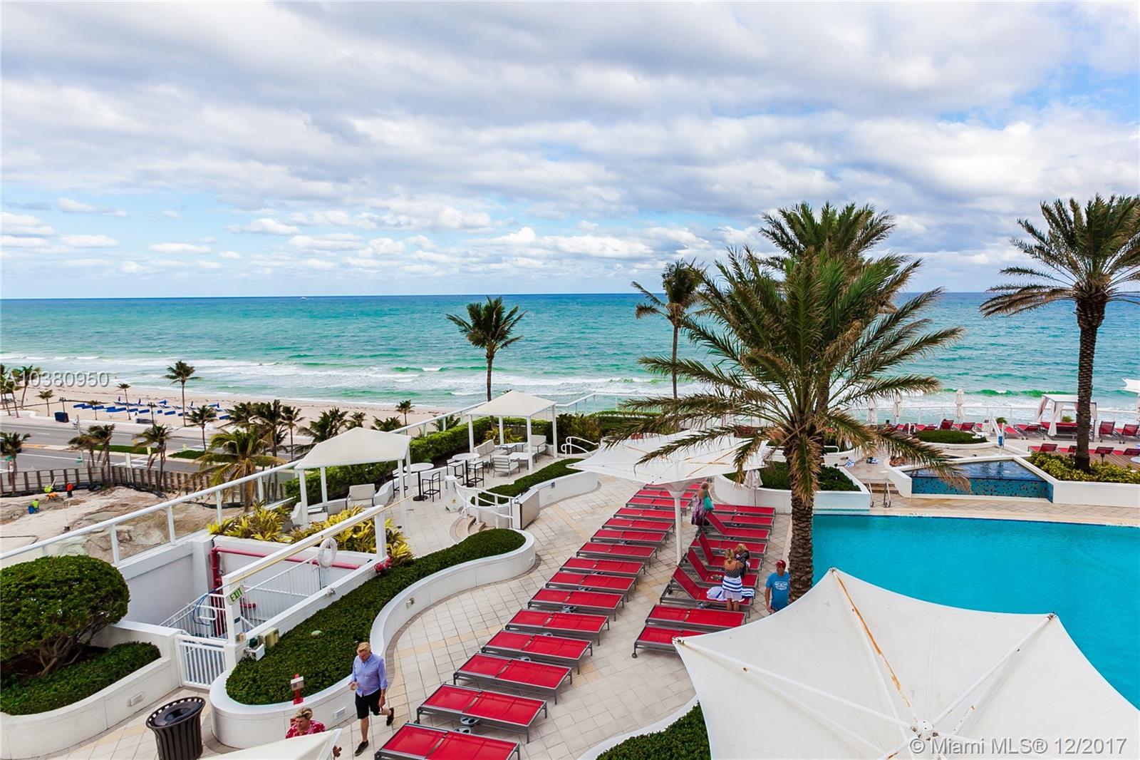 505 N Fort Lauderdale Beach Blvd #818, Fort Lauderdale, Florida image 2