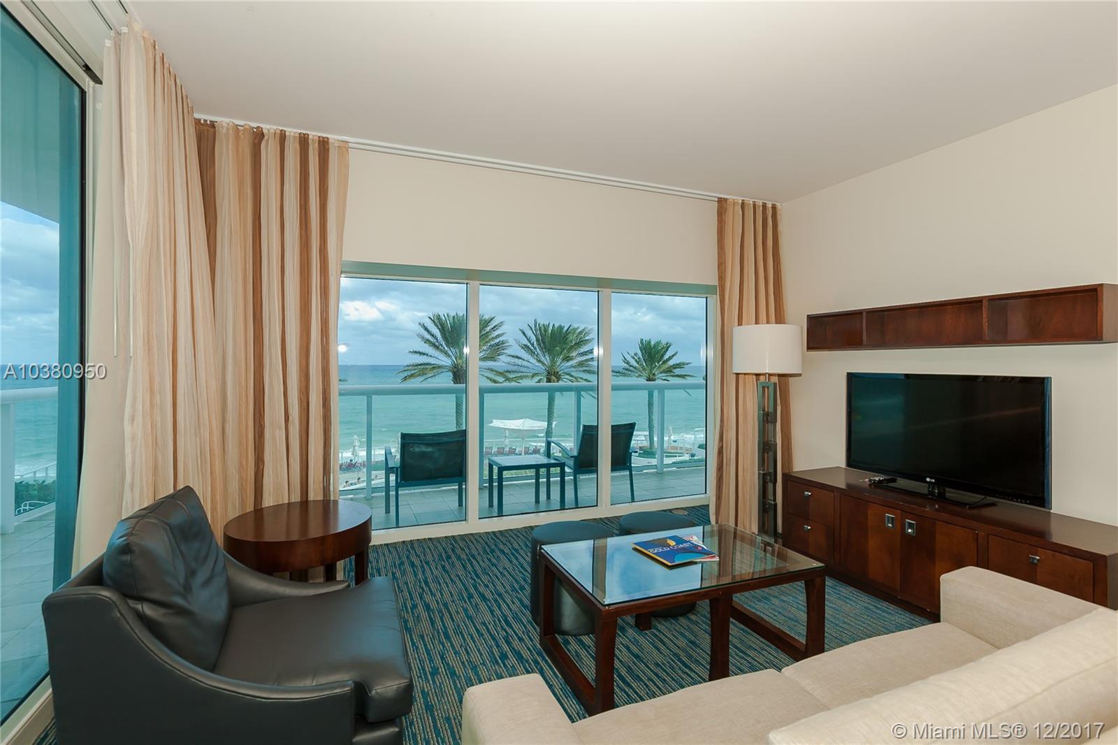 505 N Fort Lauderdale Beach Blvd #818, Fort Lauderdale, Florida image 12