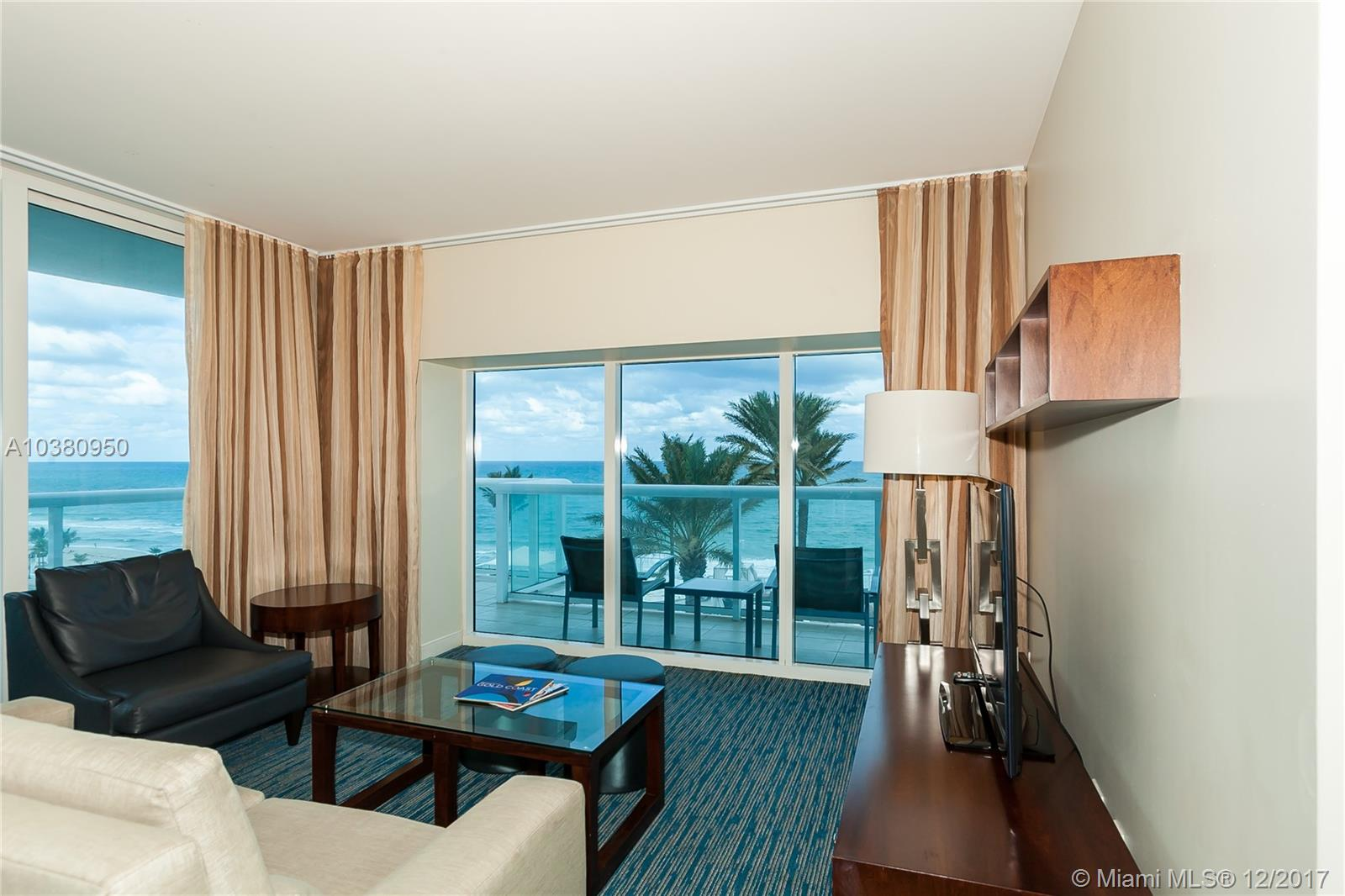 505 N Fort Lauderdale Beach Blvd #818, Fort Lauderdale, Florida image 11
