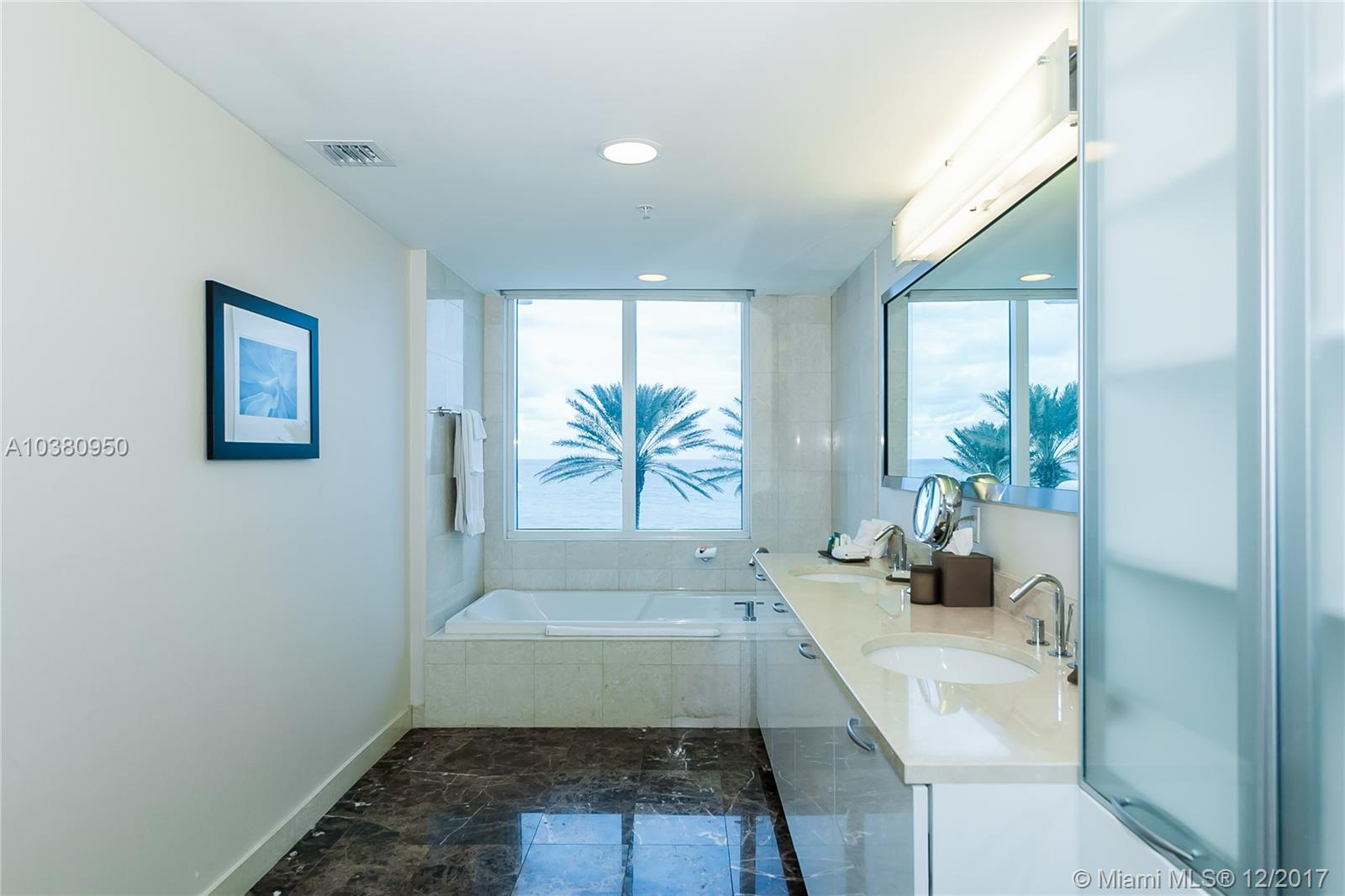 505 N Fort Lauderdale Beach Blvd #818, Fort Lauderdale, Florida image 9