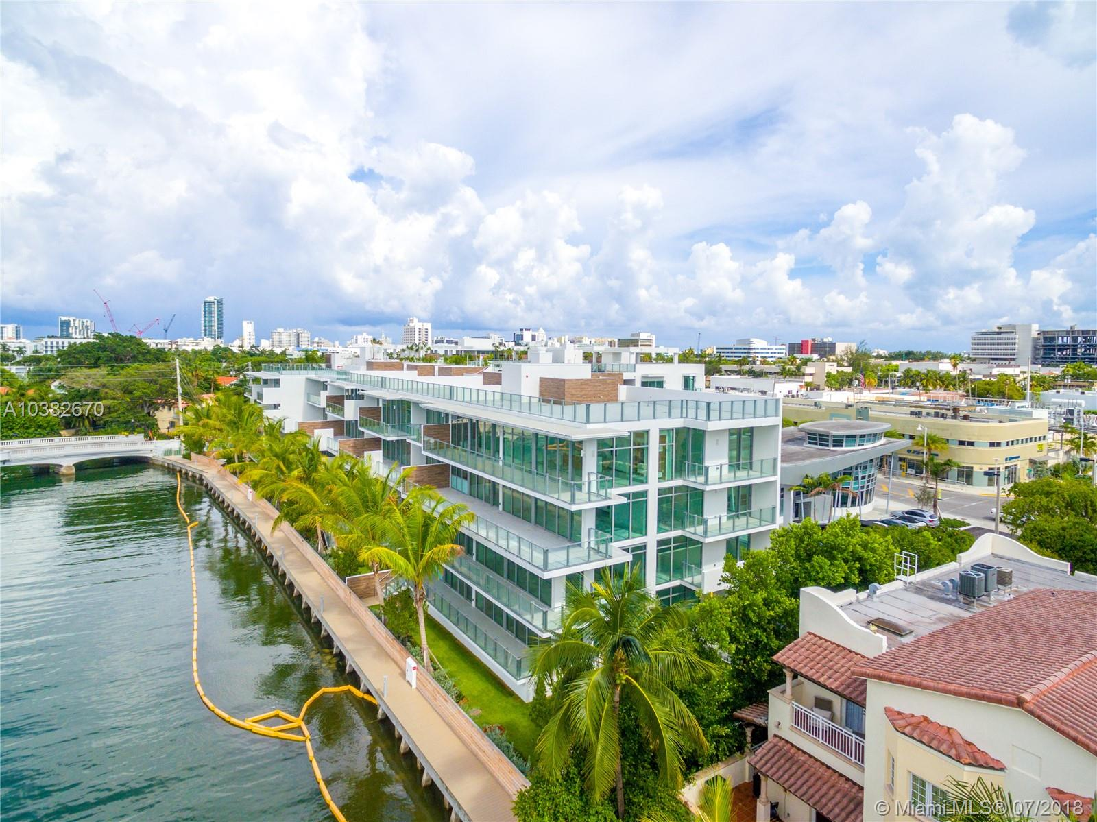 1201  20th St #306 For Sale A10382670, FL