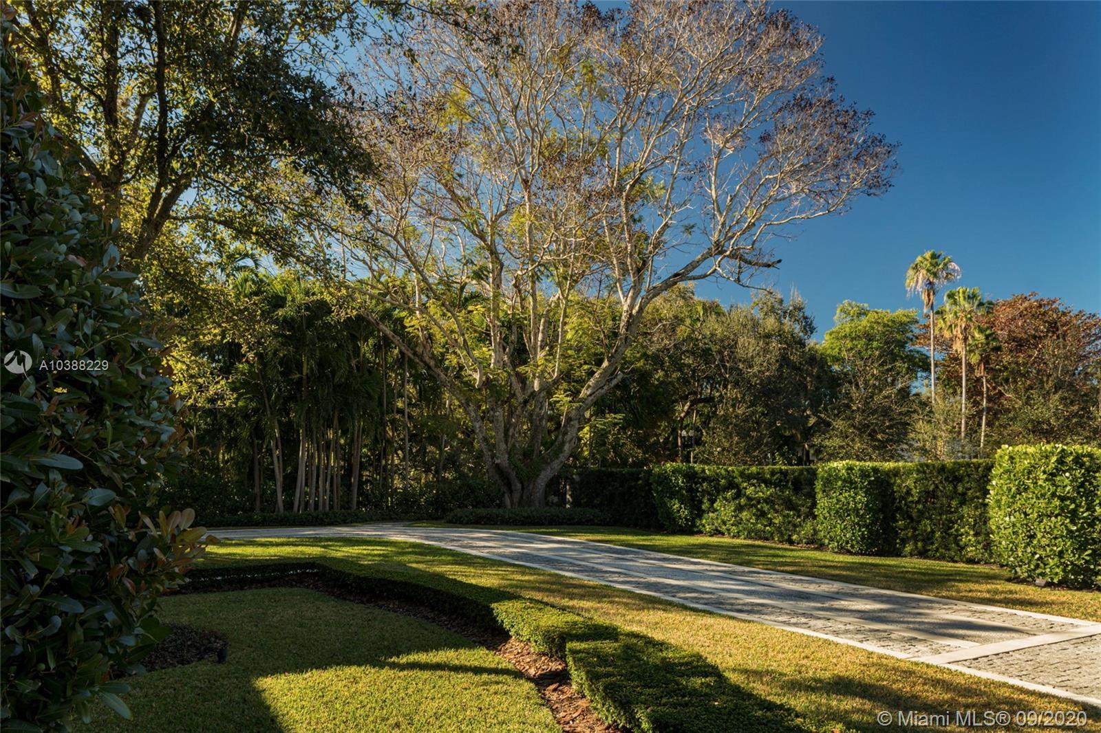 8815 Arvida Dr, Coral Gables, Florida image 21
