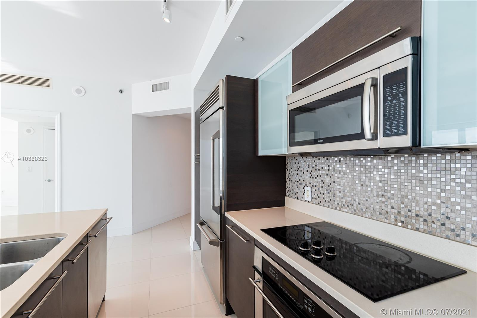 500 Brickell Ave #4101, Miami, Florida image 36