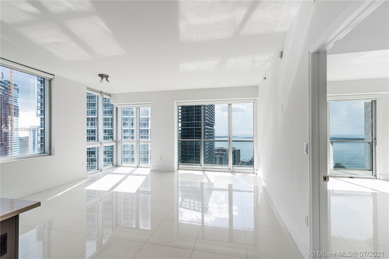 500 Brickell Ave #4101, Miami, Florida image 35