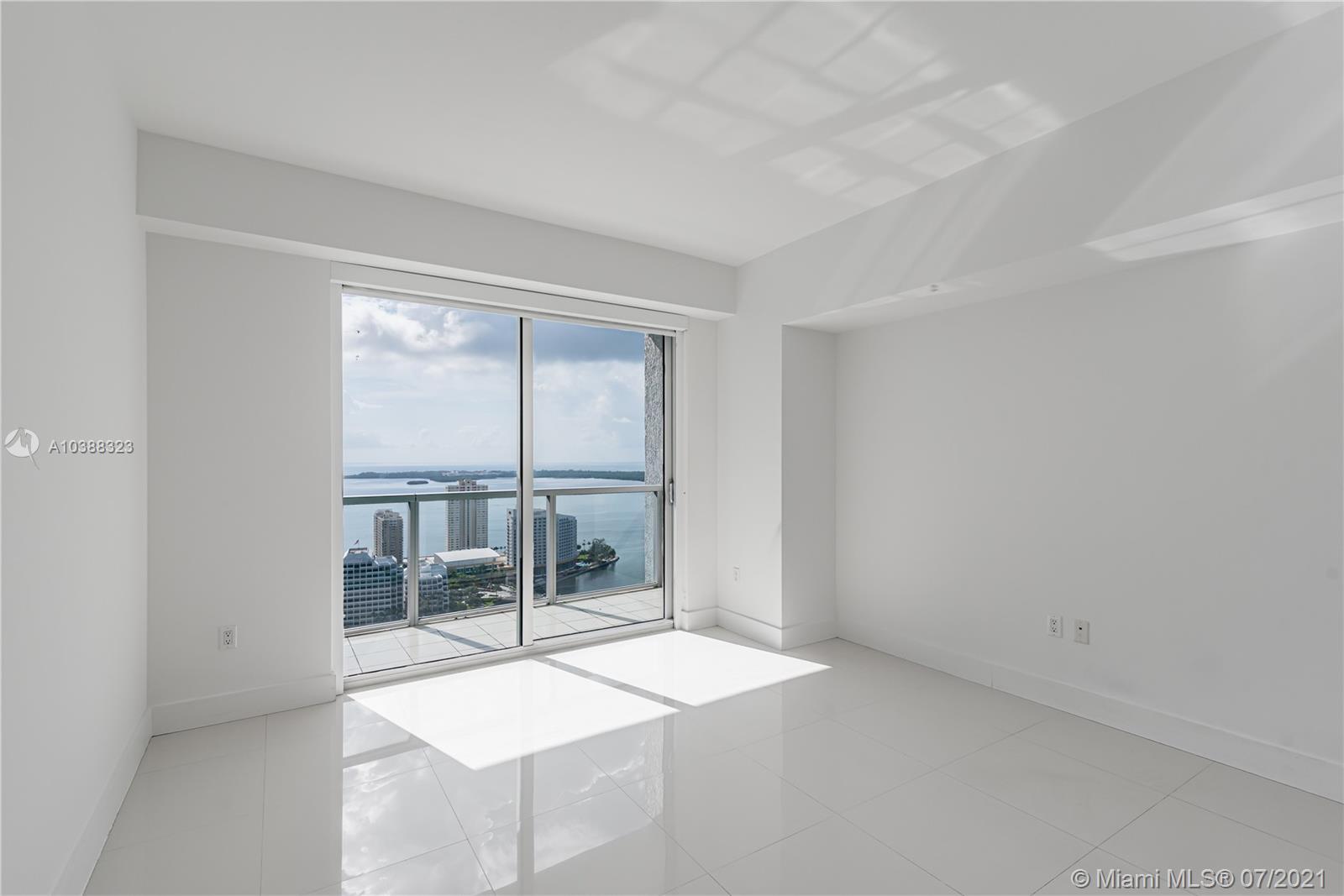 500 Brickell Ave #4101, Miami, Florida image 32