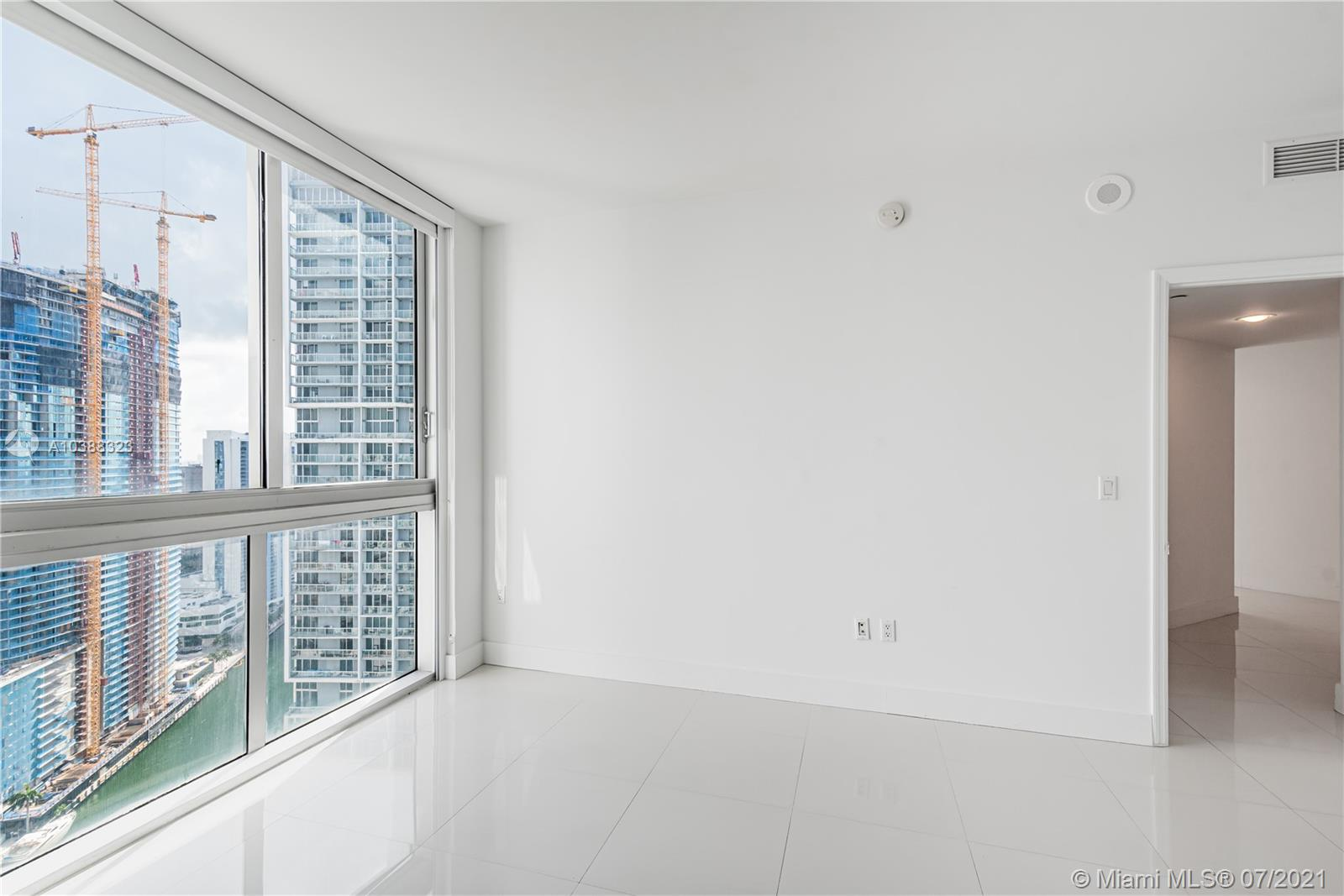 500 Brickell Ave #4101, Miami, Florida image 9