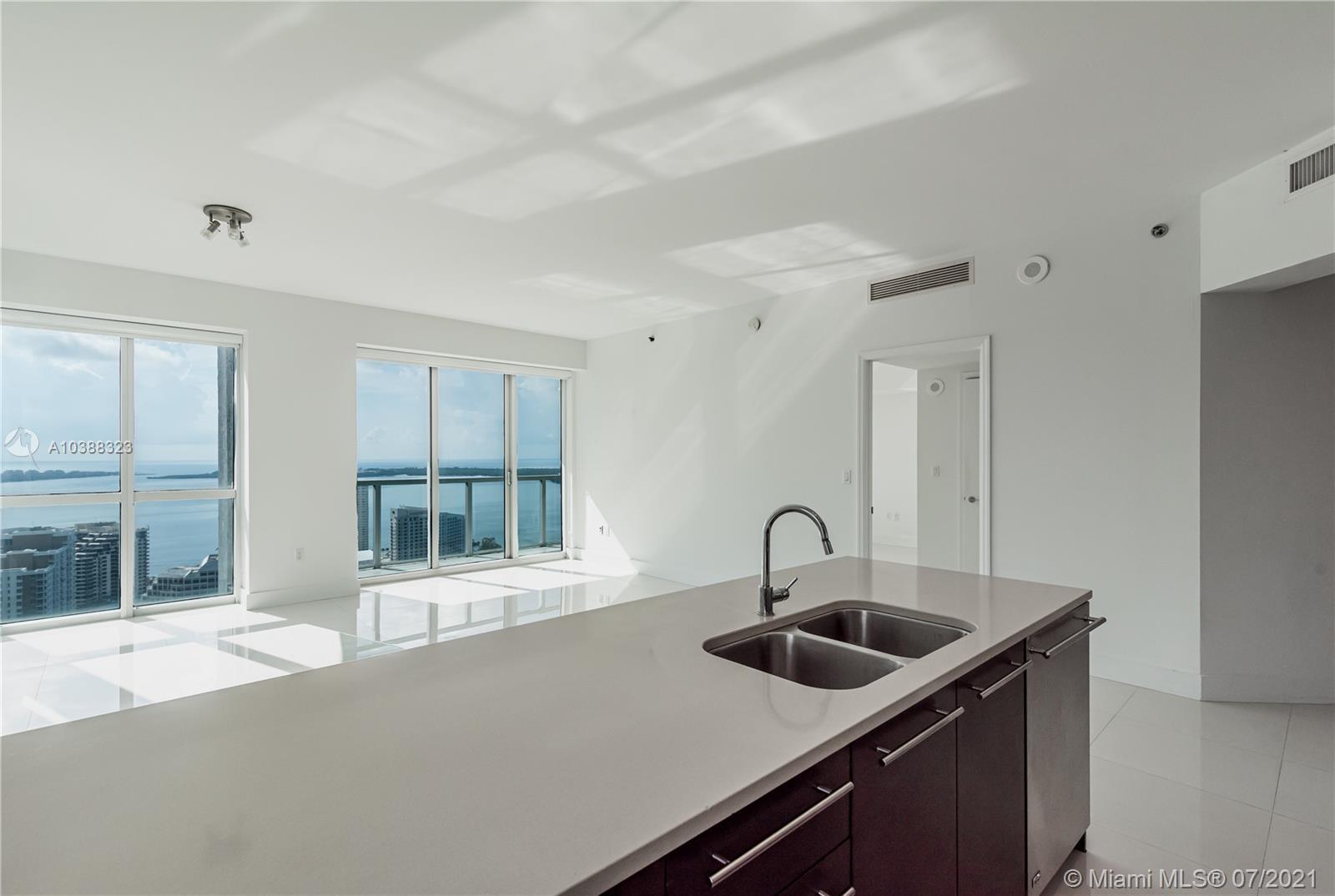 500 Brickell Ave #4101, Miami, Florida image 37