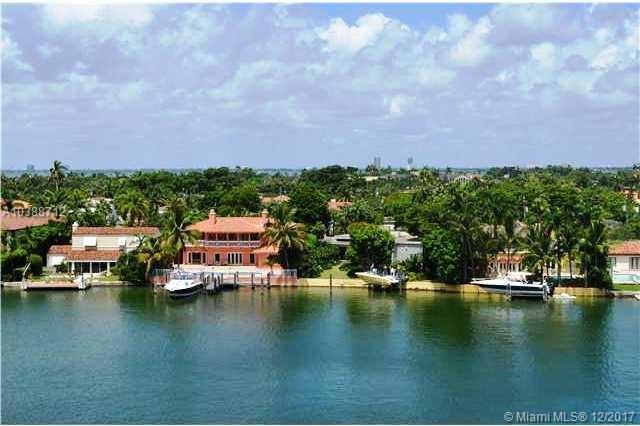 5700 Collins #5f, Miami Beach, Florida image 17