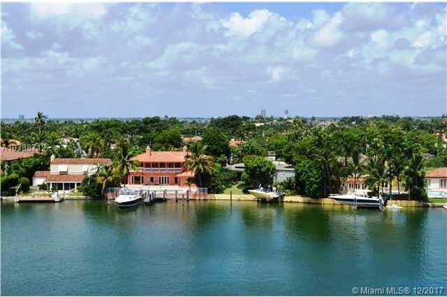 5700  Collins #5f For Sale A10388712, FL
