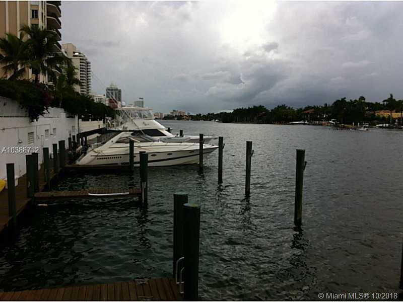 5700 Collins #5f, Miami Beach, Florida image 5