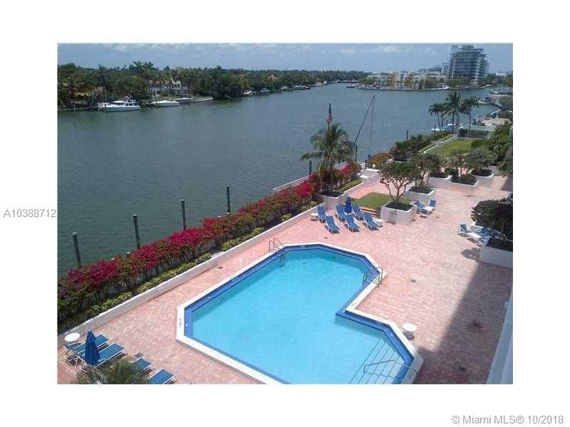 5700 Collins #5f, Miami Beach, Florida image 3