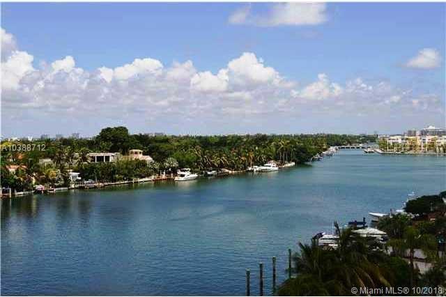 5700 Collins #5f, Miami Beach, Florida image 16