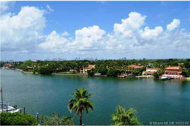 5700 Collins #5f, Miami Beach, Florida image 15