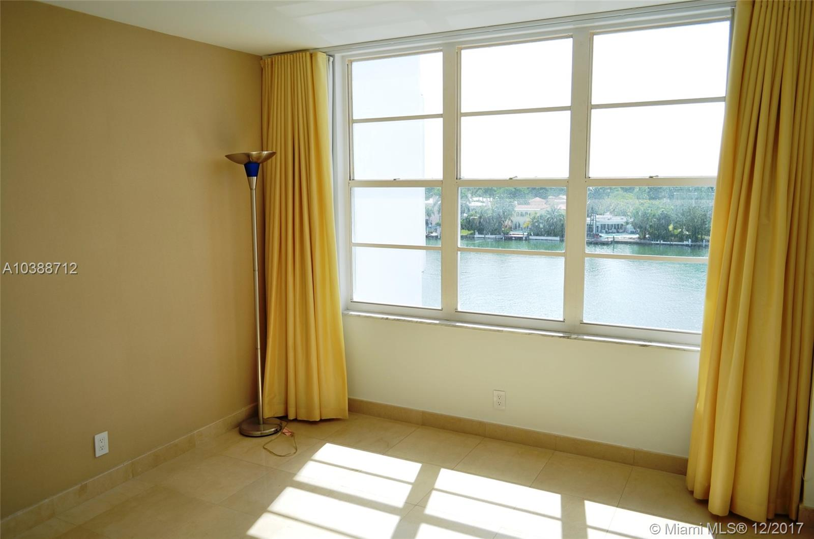 5700 Collins #5f, Miami Beach, Florida image 10
