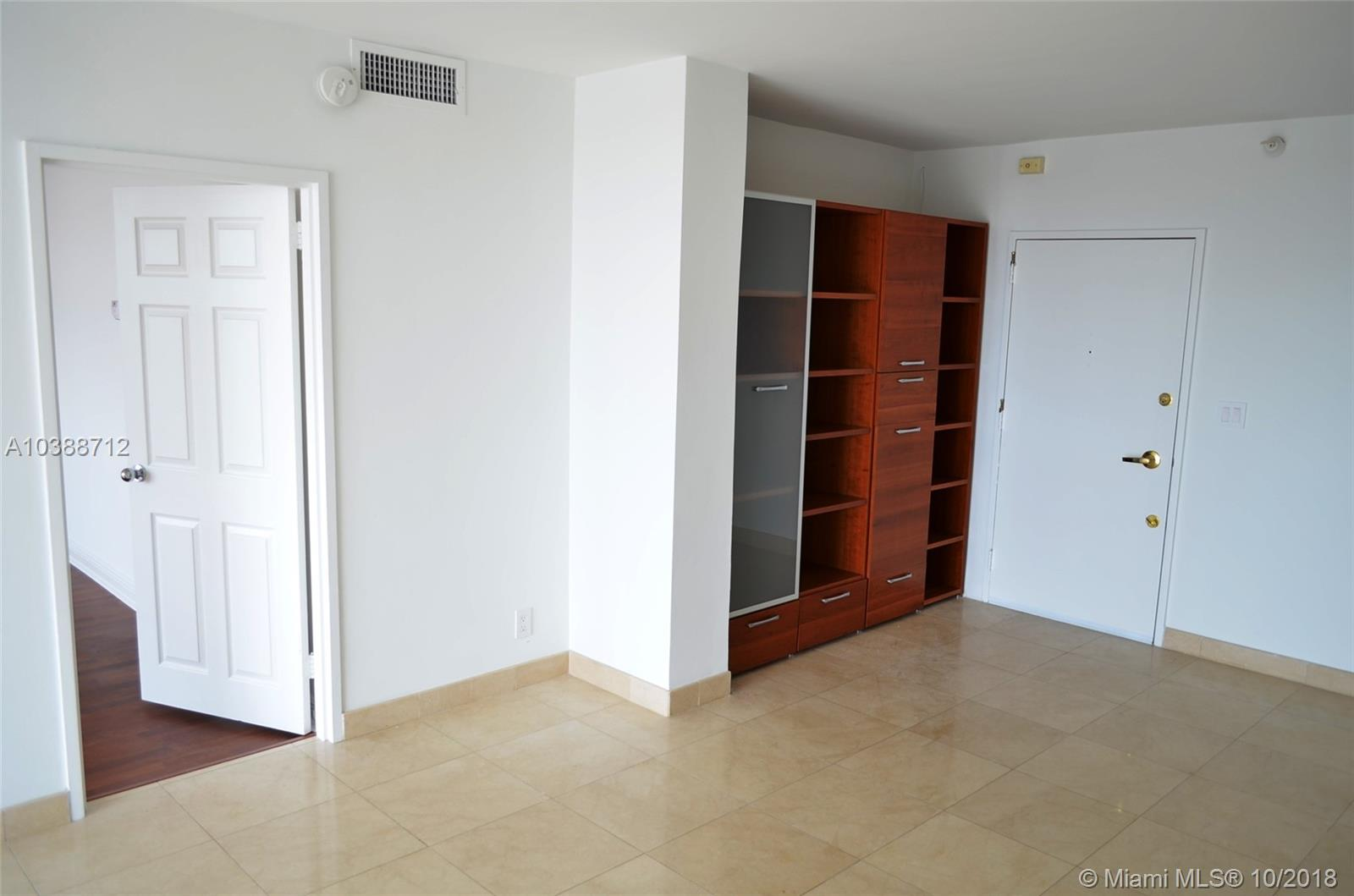 5700 Collins #5f, Miami Beach, Florida image 9