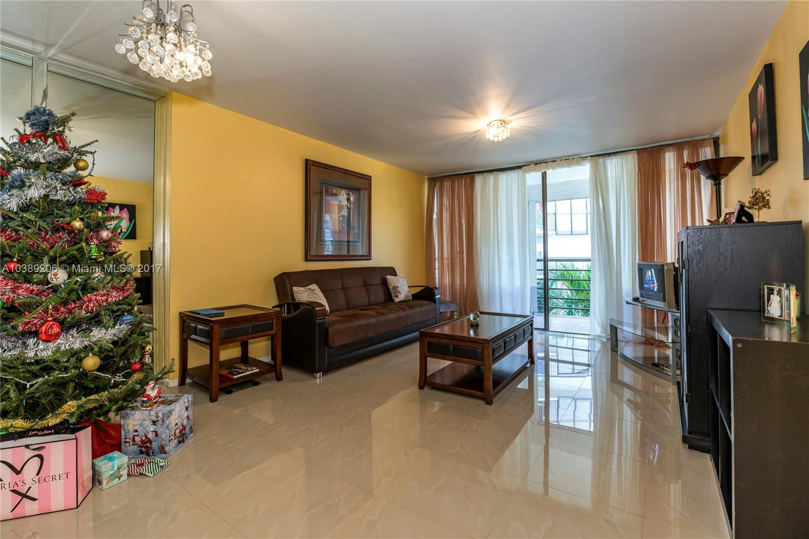 20500 W Country Club Dr #506 For Sale A10389206, FL