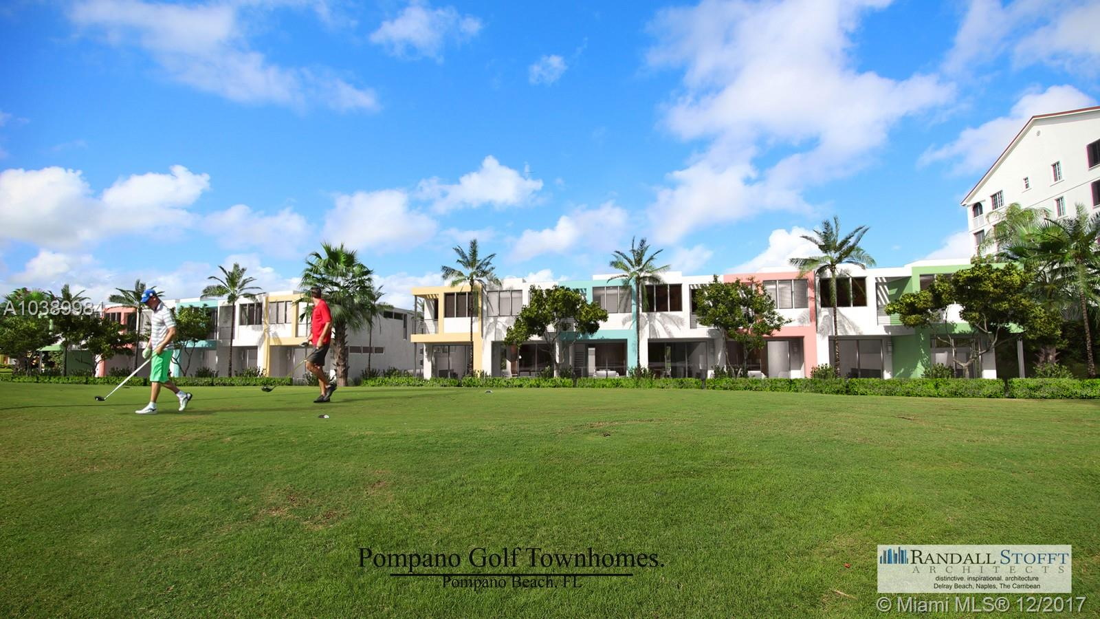 700 Cypress Grove Dr, Pompano Beach, FL 33069