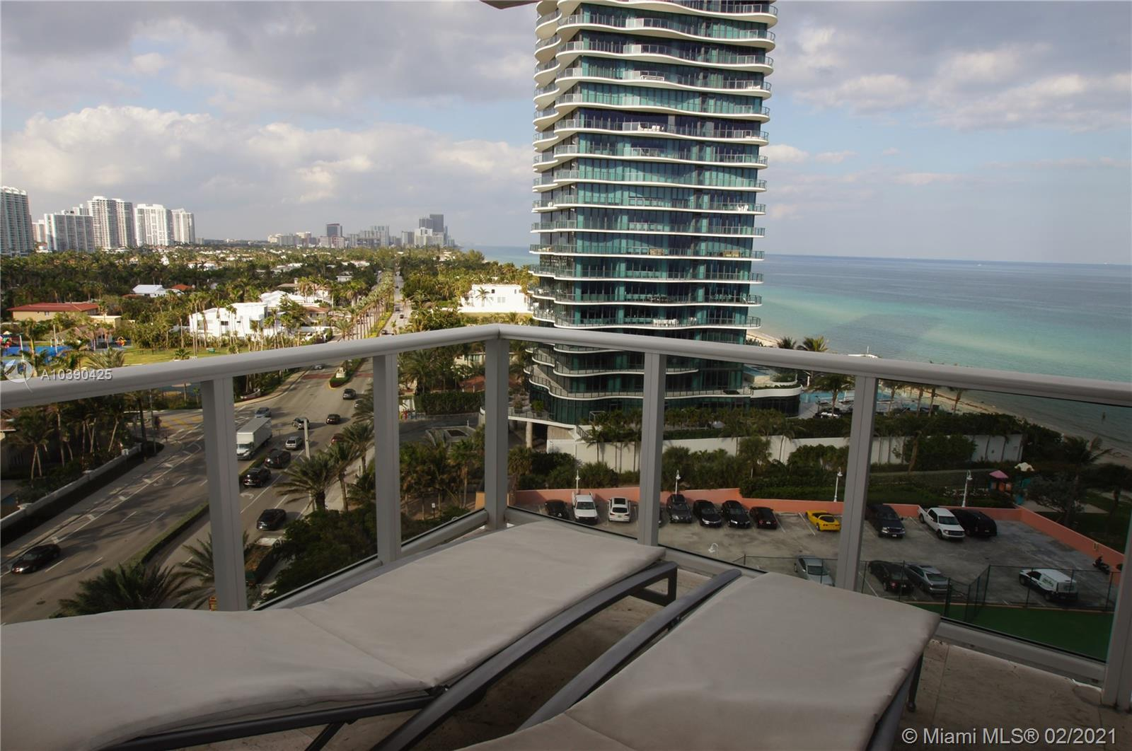 19333  Collins Ave #1104 For Sale A10390425, FL