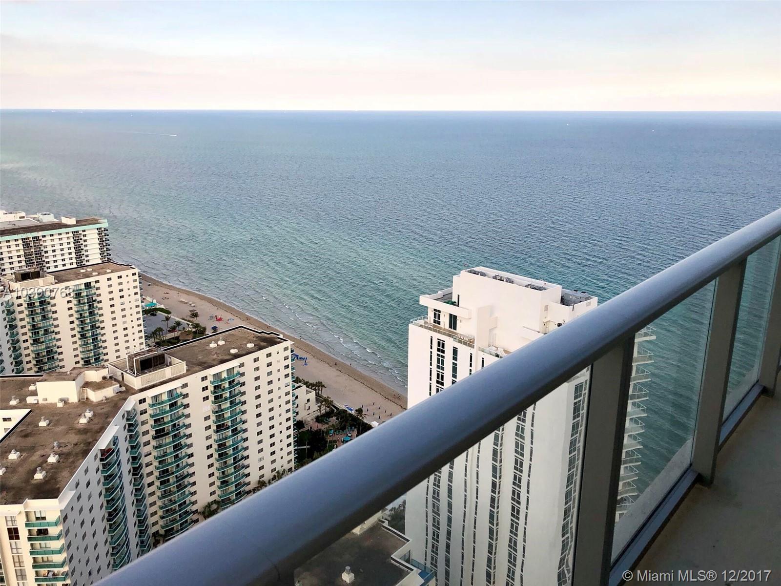 4111 S Ocean Dr #3310 For Sale A10390768, FL