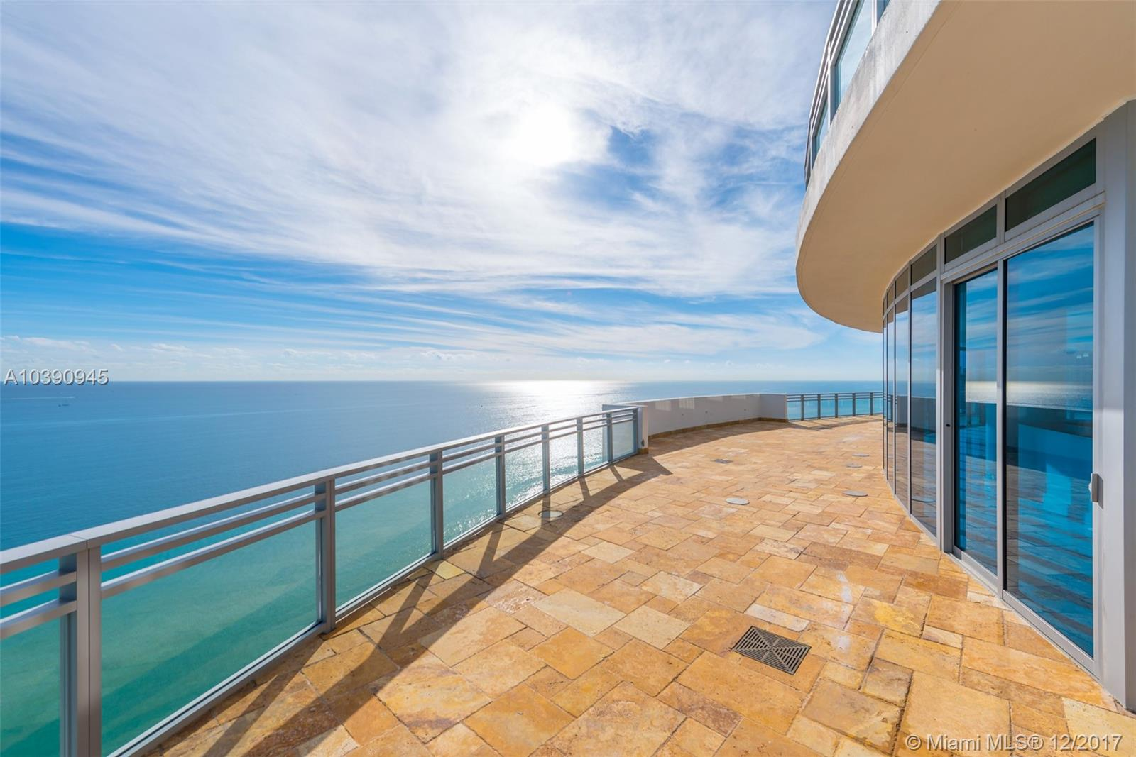 3535 S Ocean Dr #2402 For Sale A10390945, FL