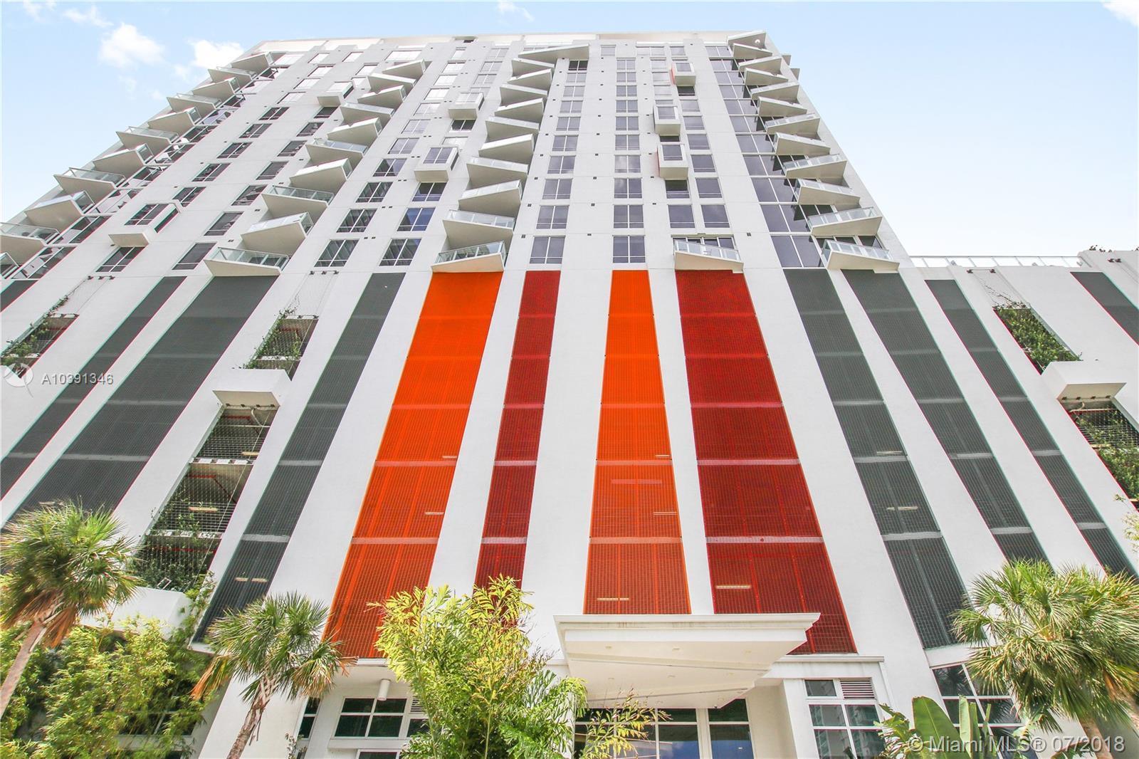 601 NE 27th St #1205, Miami, Florida image 33