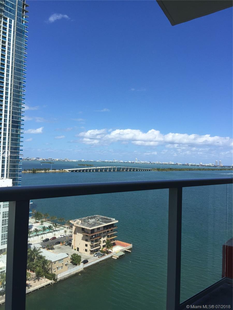 601 NE 27th St #1205, Miami, Florida image 31