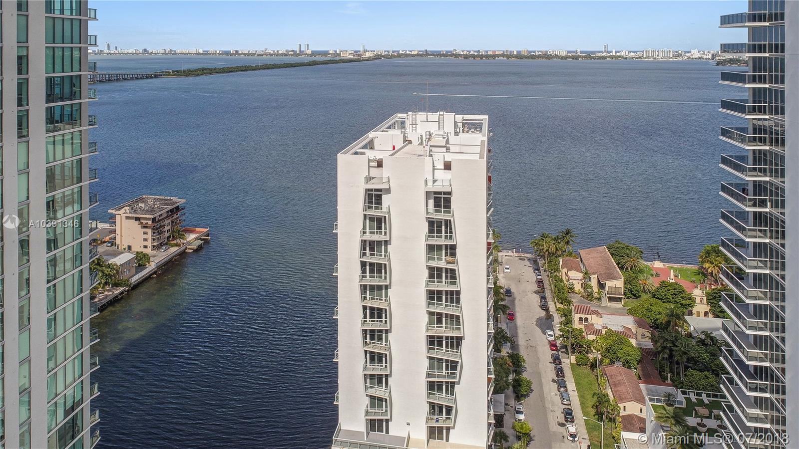601 NE 27th St #1205, Miami, Florida image 41