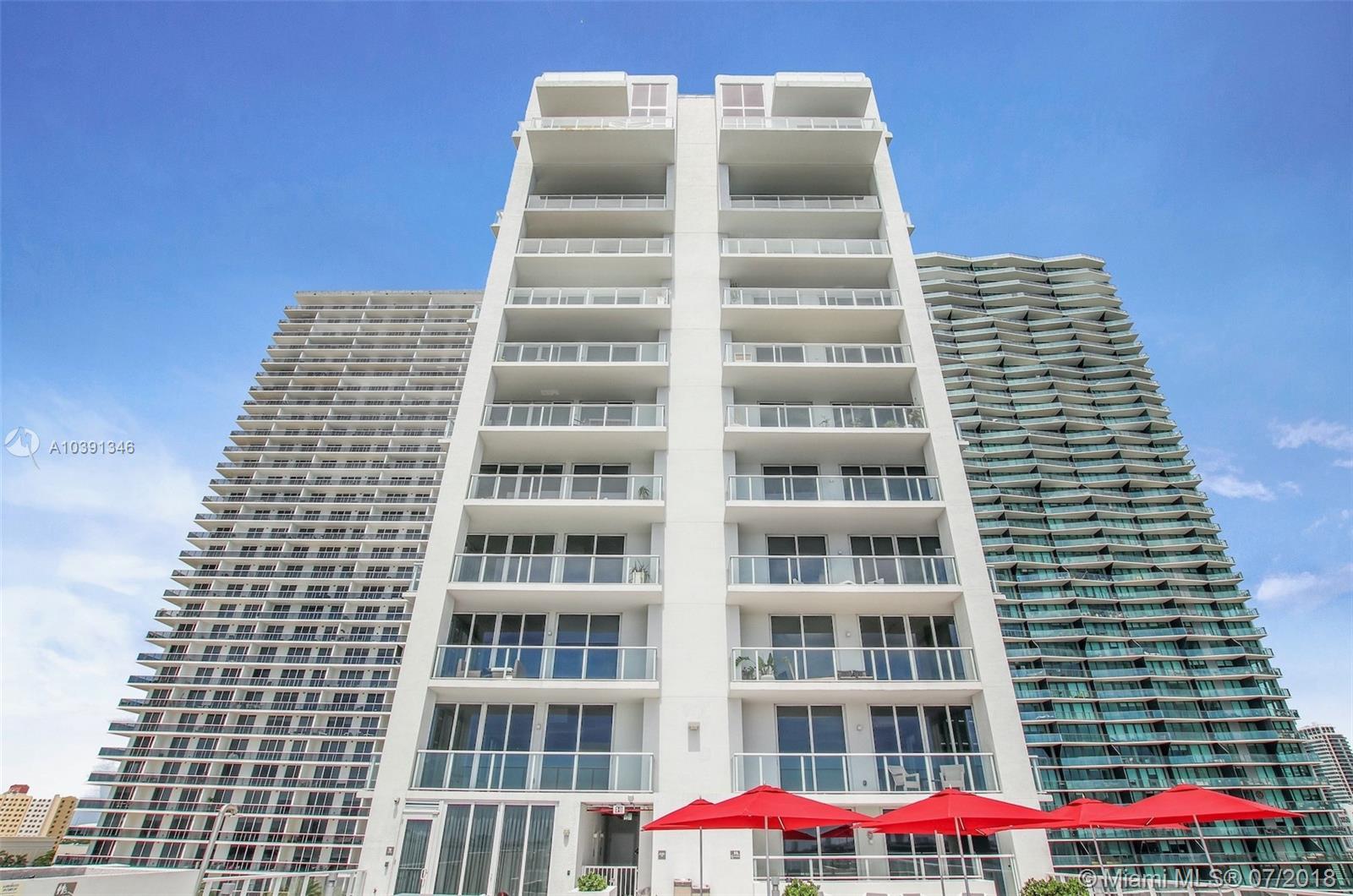 601 NE 27th St #1205, Miami, Florida image 15