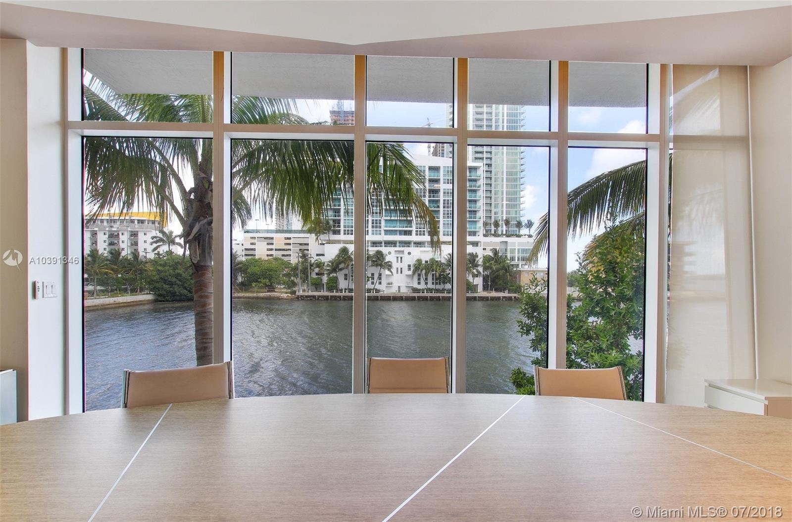 601 NE 27th St #1205, Miami, Florida image 12