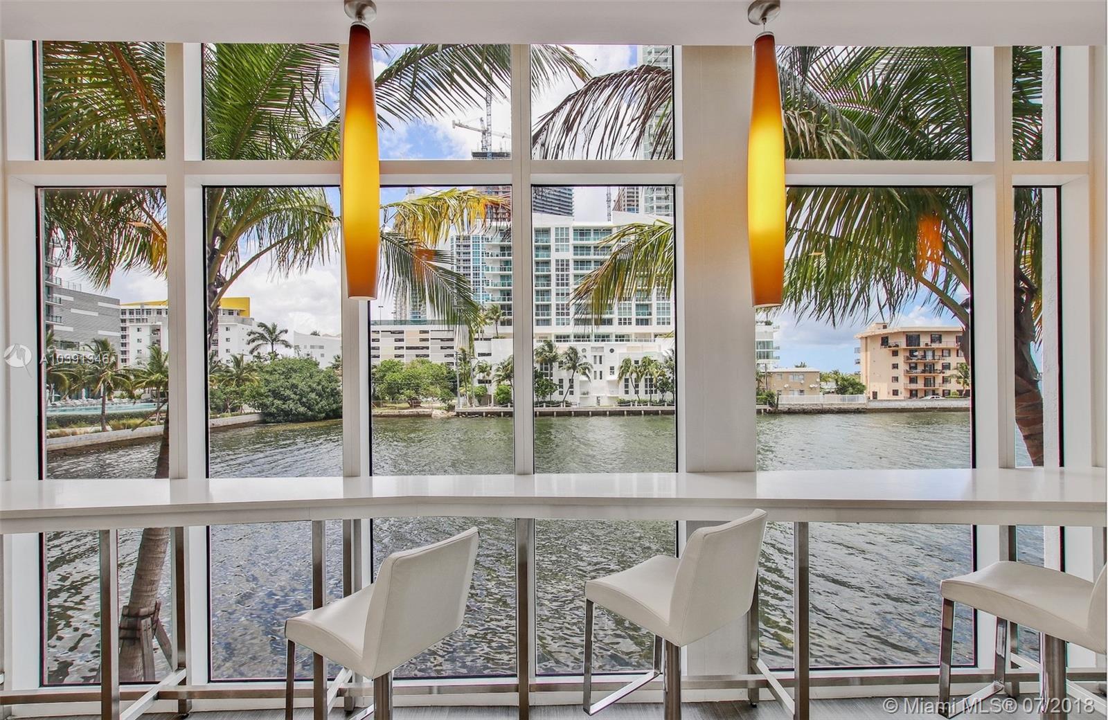 601 NE 27th St #1205, Miami, Florida image 10