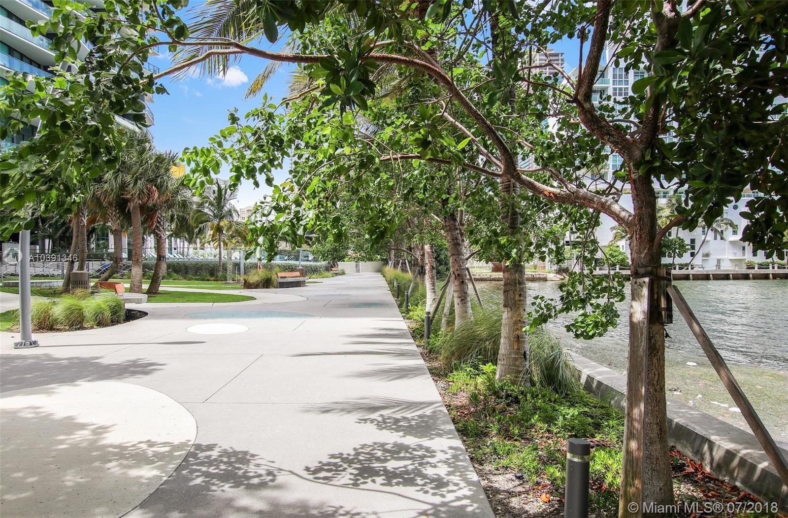 601 NE 27th St #1205, Miami, Florida image 7