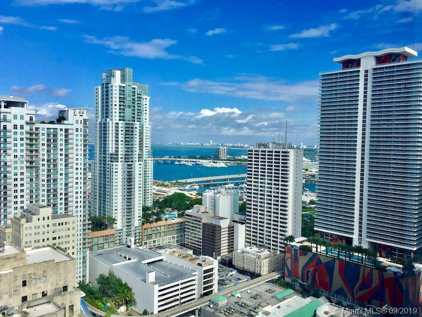151 SE 1st St #3308, Miami, Florida image 7
